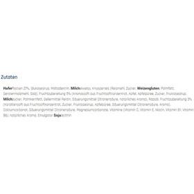 Xenofit Carbohydrate Bar - Nutrition sport - fruit de la passion 24 x 68 g